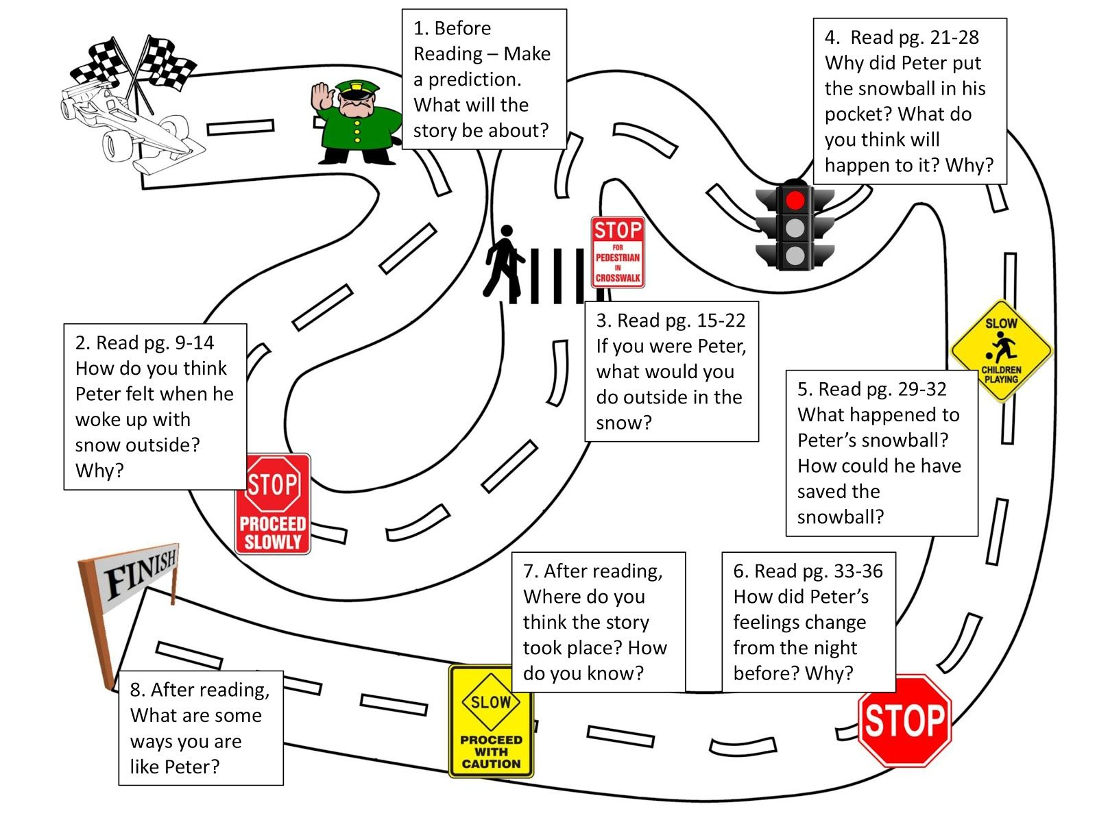 Free Printable Usa Maps For Kids