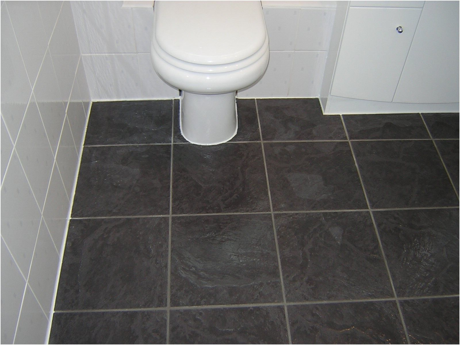 vinyl flooring bathroom rubber flooring uk from Black