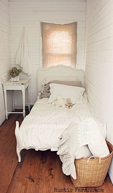 image result for really small bedrooms | my dorm room | pinterest