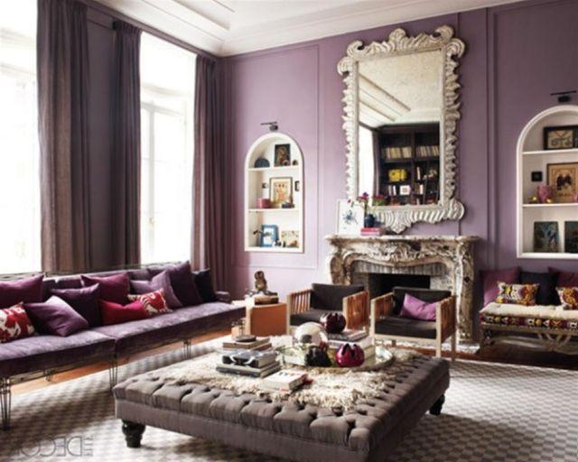 luxury living room log cabin homes link camp royal bedroom luxury