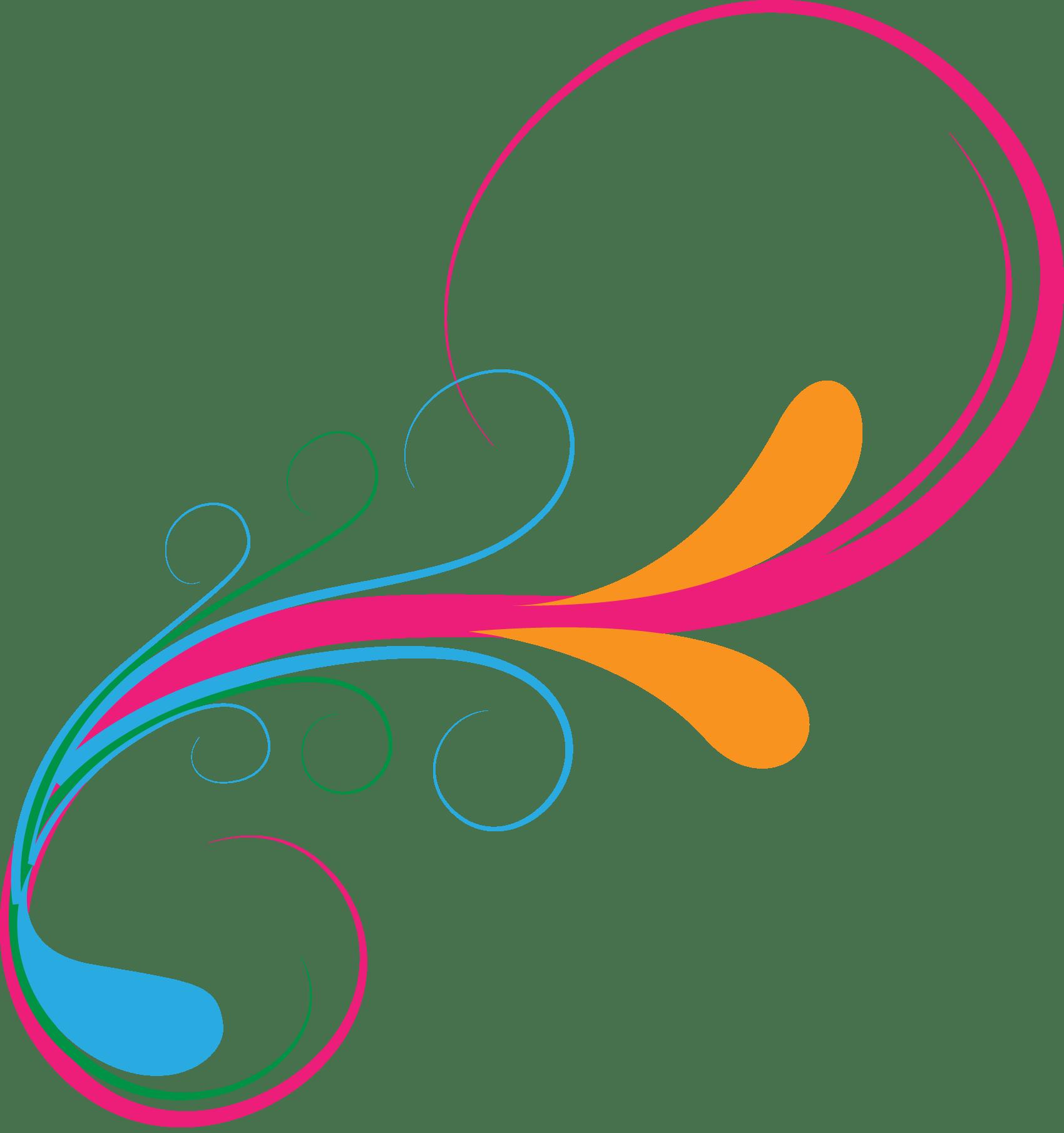 png shermuhammadshakir 5 (4).png Graphic Design