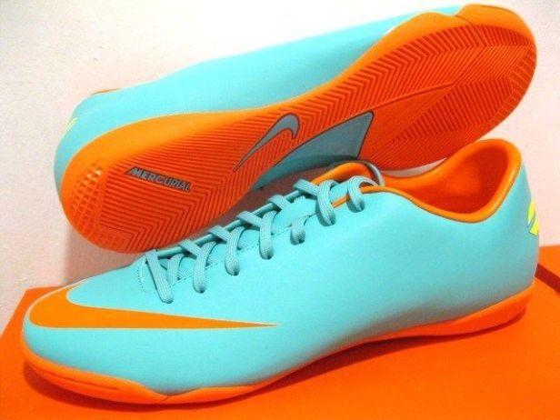Messi+Indoor+Soccer+Shoes+For+Kids