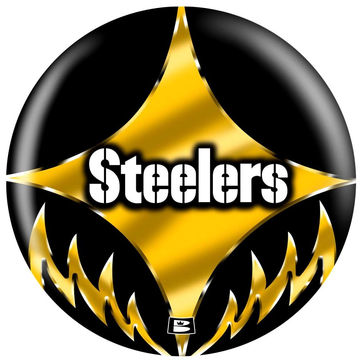 steelers Steeler nation, Fans sports and Steelers stuff