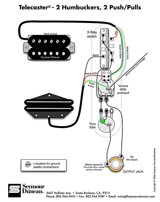 Jimmy Page Wiring Diagram Seymour Duncan Wiring Diagram – Jimmy Page Wiring Diagram Seymour Duncan