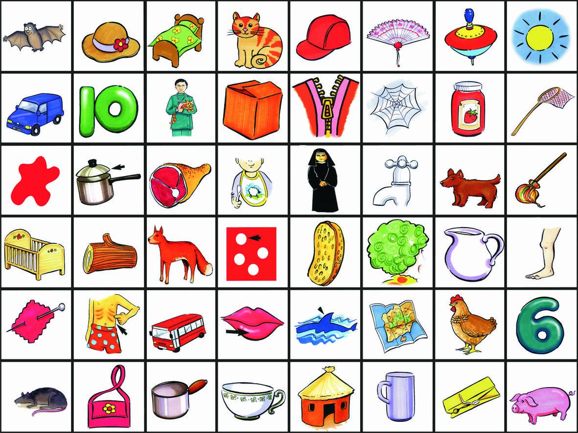 cvc word mat Google Search ela/alphabet/reading