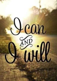 Image result for religious motivational quotes