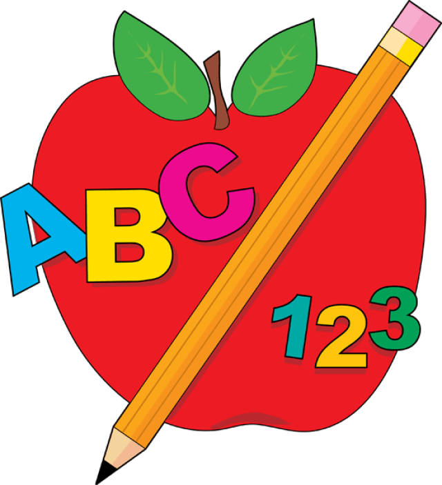 Web Design Clip art, School and Scrapbooking