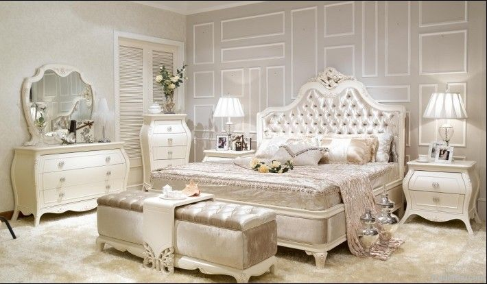 how to get best bedroom furniture and best deals – simple, yet