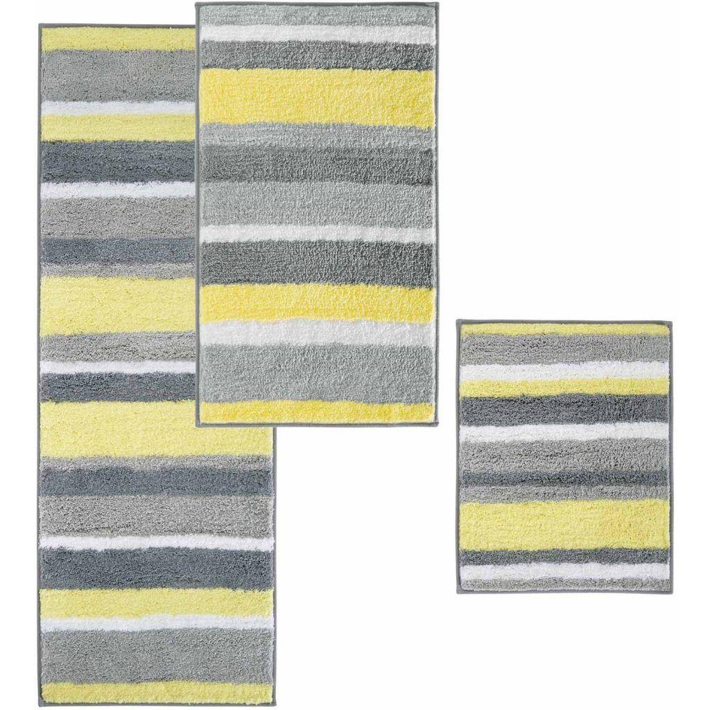 gray bath rug runner | bathroom ideas | pinterest | grey baths
