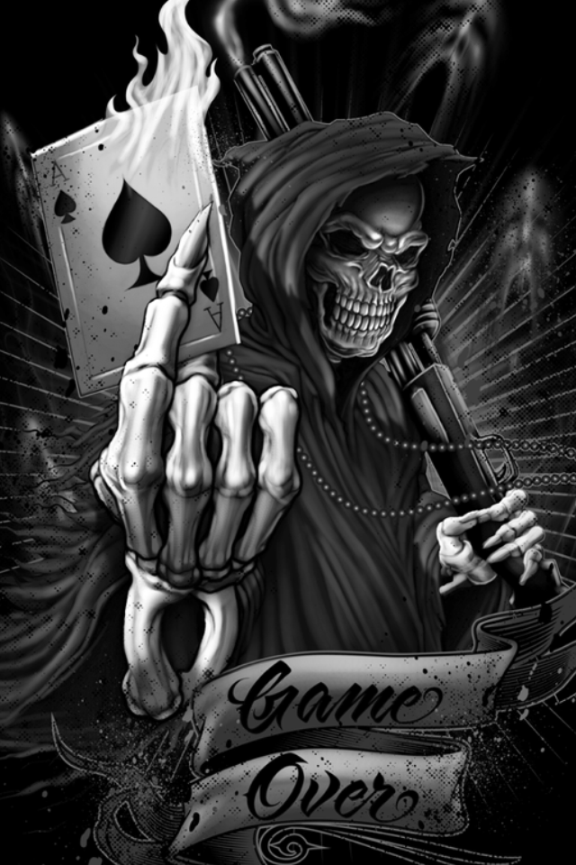 Last Screenshot Drawings Pinterest Grim Reaper