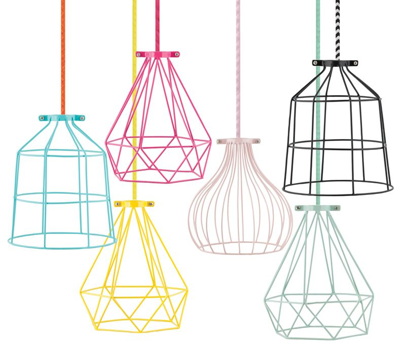 Lamp shade wire frames suppliers light database light ideas best lamp shade wire frames suppliers ideas electrical and keyboard keysfo Choice Image