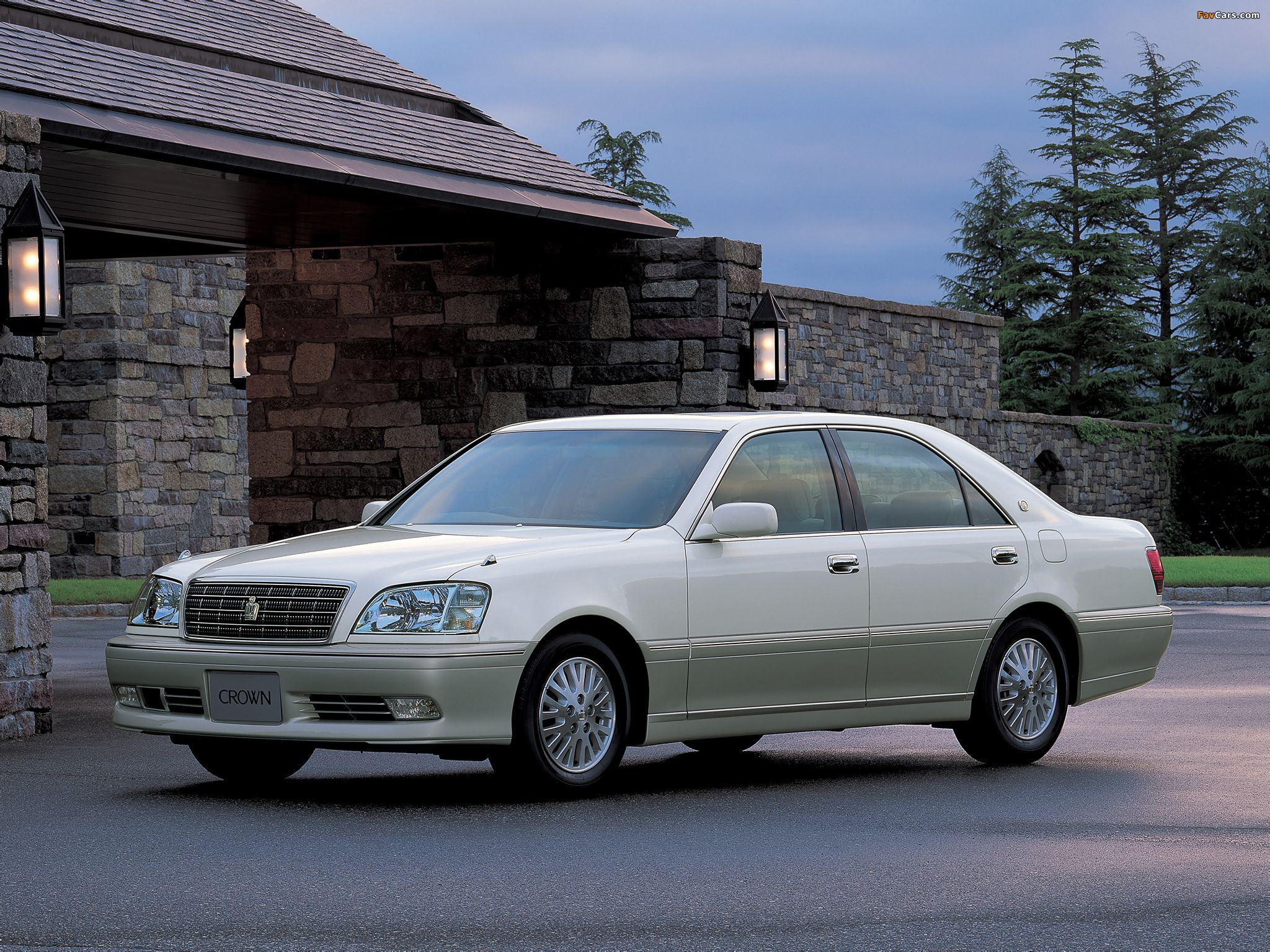 55 best toyota crown images on Pinterest