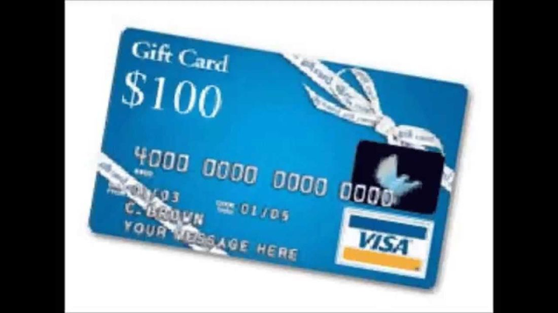 how to get cash from a vanilla visa gift card reddit