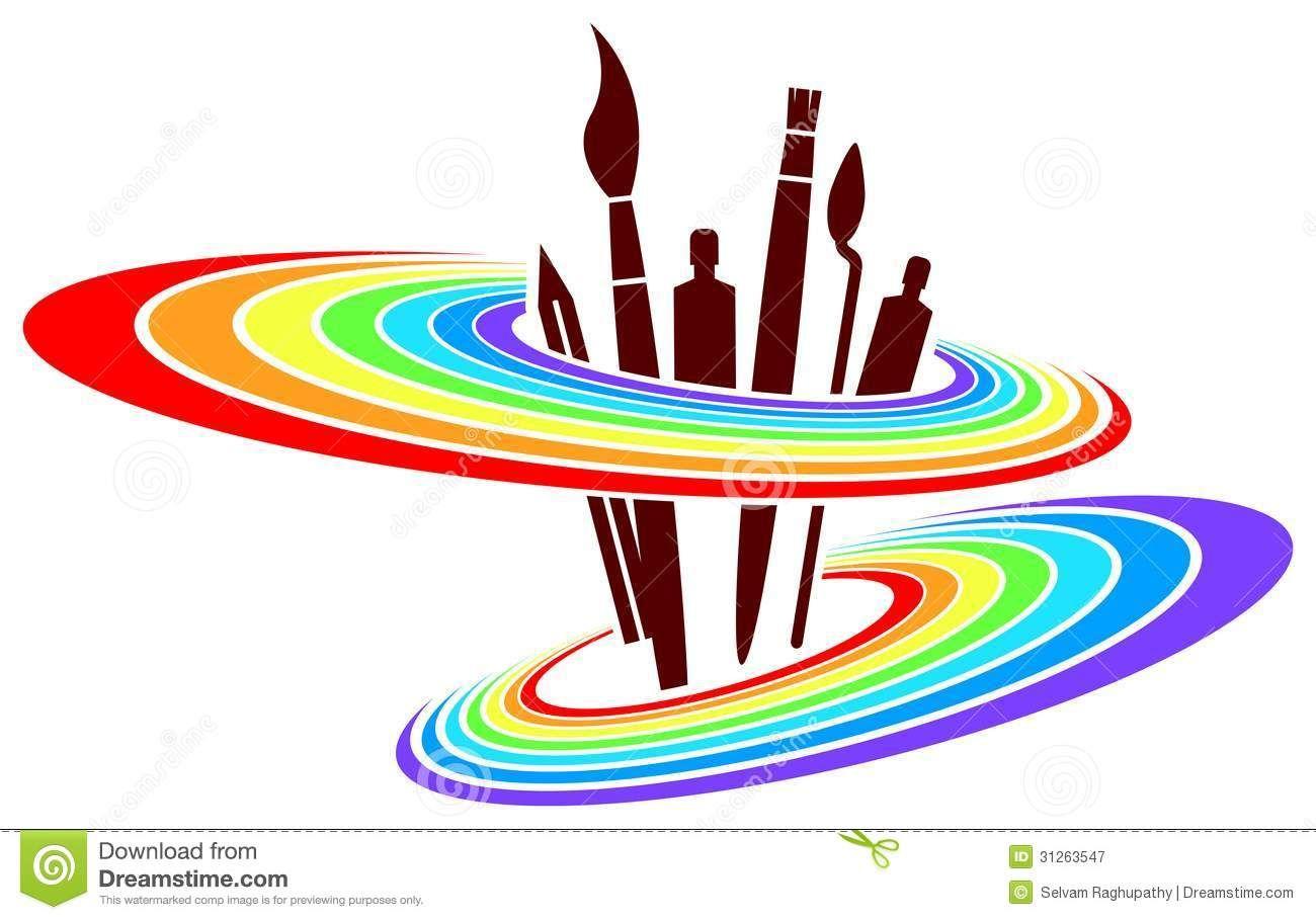 art logo Google Search Graphic Design Pinterest
