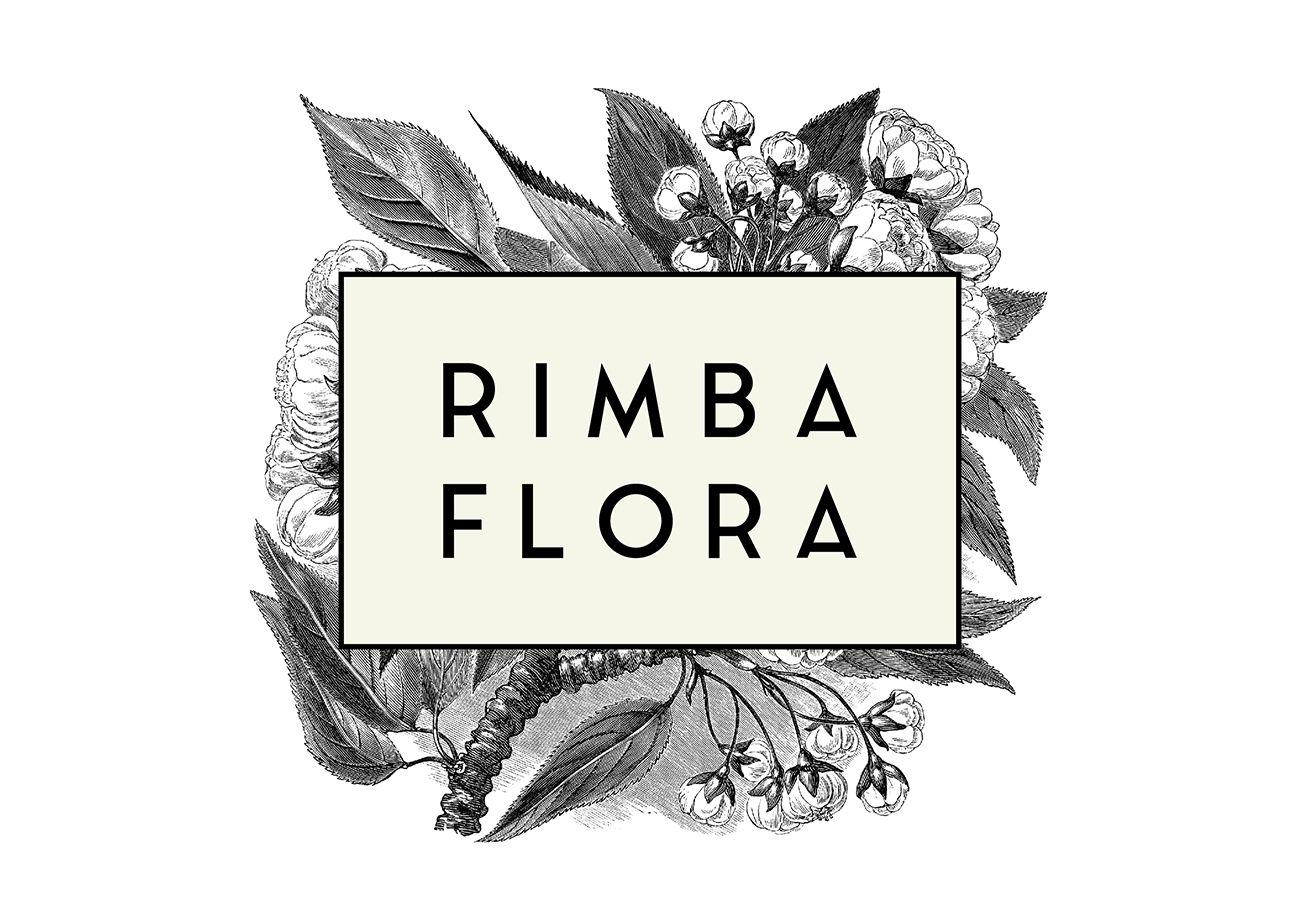 florist logo Google Search Type & Design Pinterest