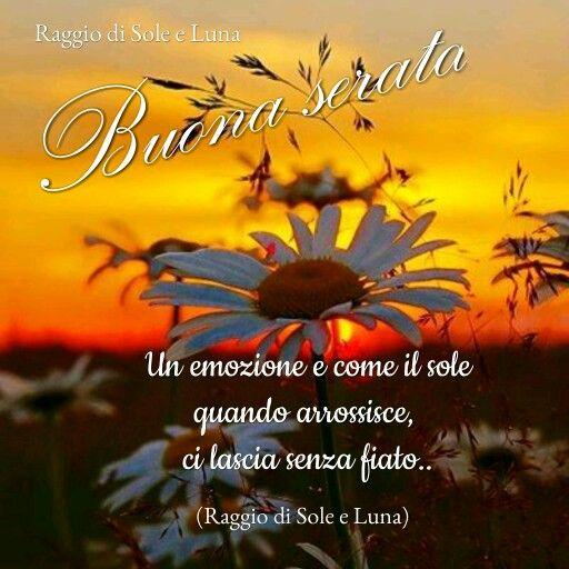 Good Buonanotte Raggio Di Sole E Luna Pinterest Comiccabal Com