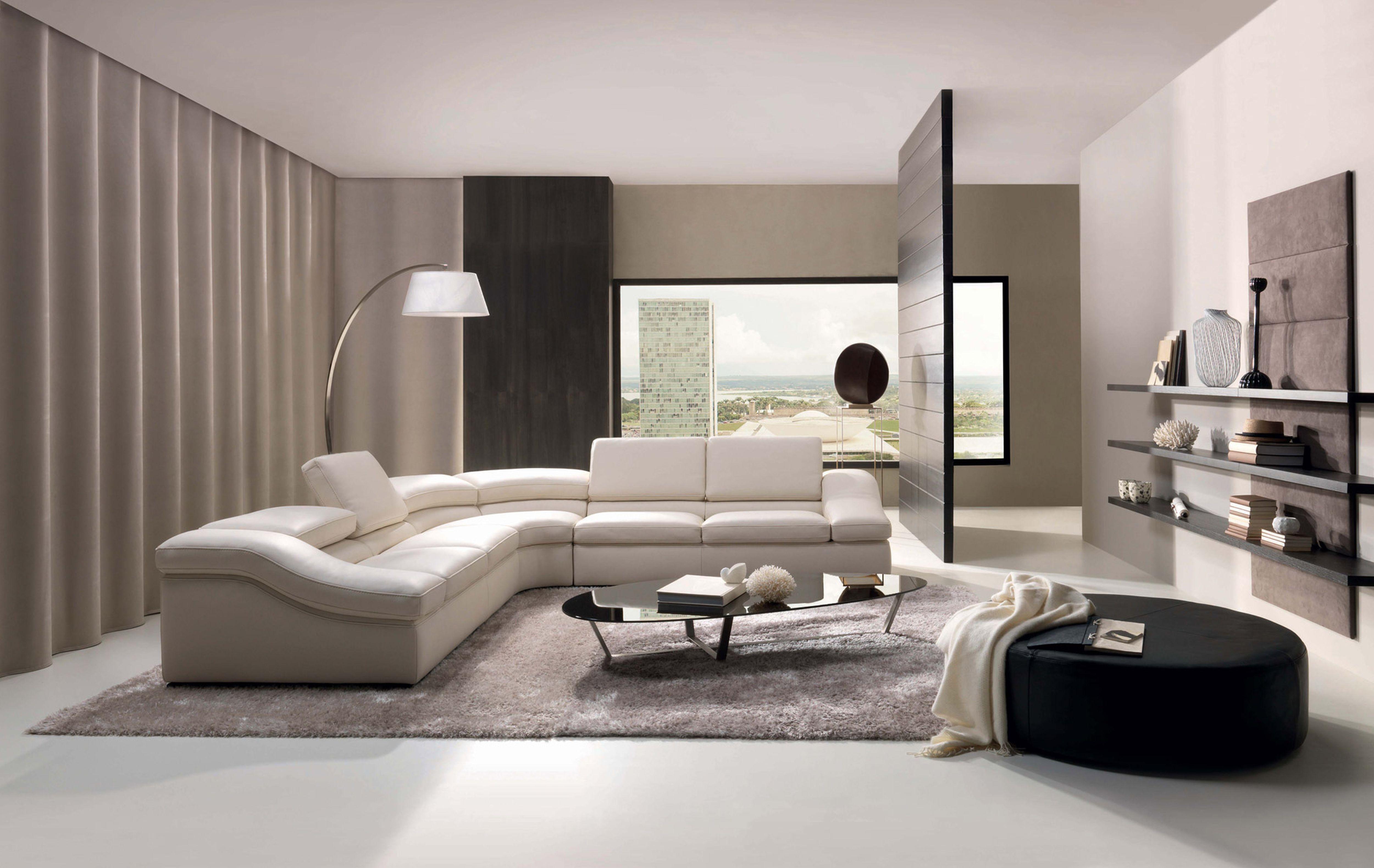 1000 images about complete living room set ups on pinterest - Salon Design Sol Gris