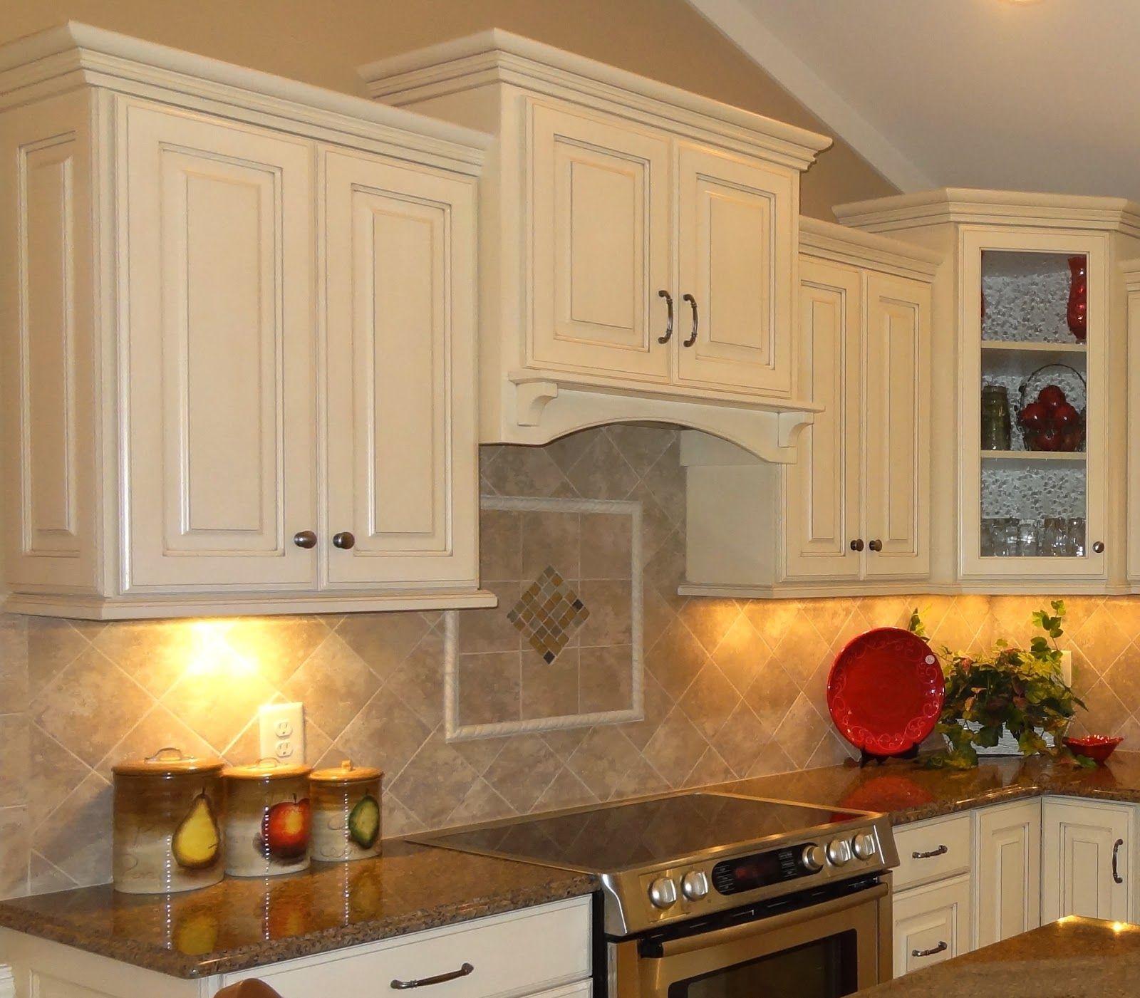 lowes kitchen ideas Kitchen Backsplash Designs Photo
