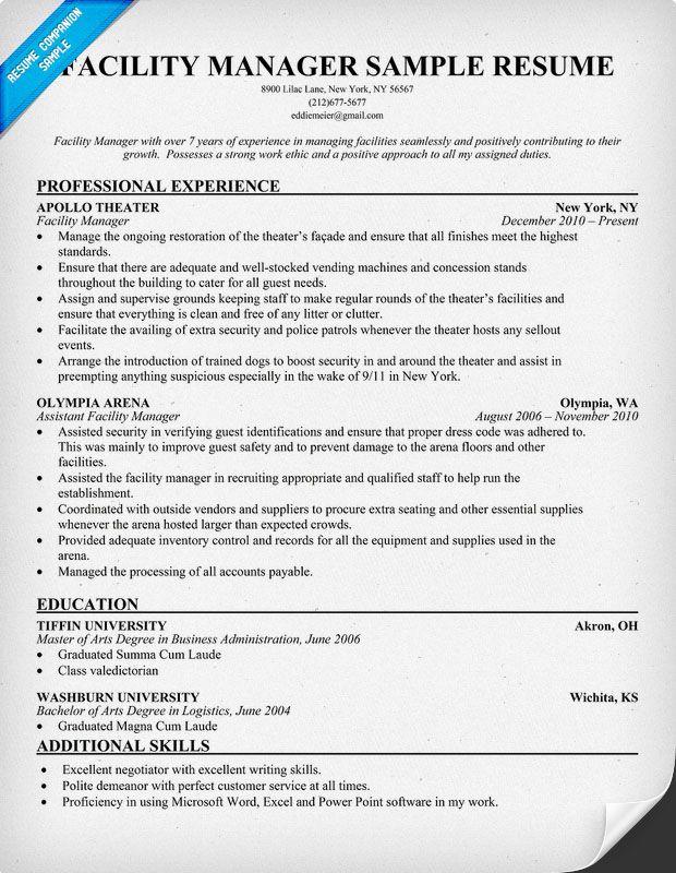tax accountant resume sample carol sand job resume samples