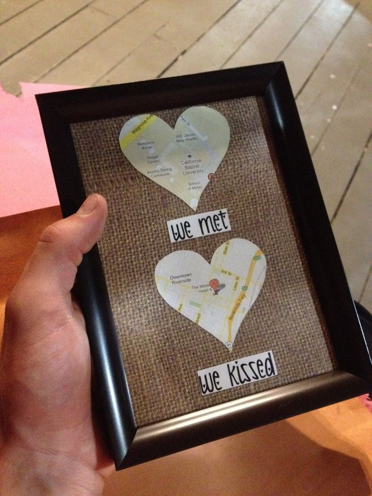 50 awesome valentines gifts for him birthday gifts
