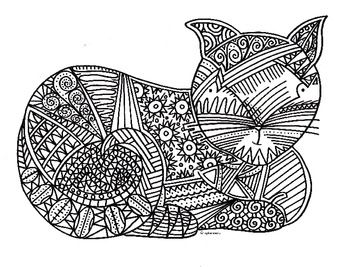 1000 images about colouring on pinterest free coloring pages