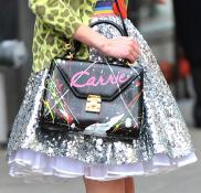 Afbeeldingsresultaat voor carrie purse