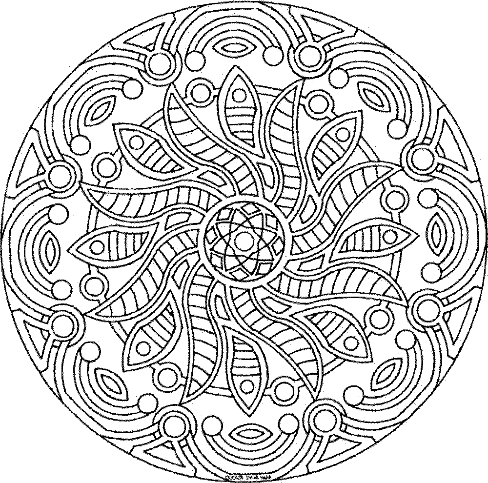 coloring pages for adults printable coloring pages and dementia