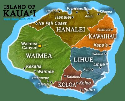 kauai Google Search Islands..... Pinterest Hawaii