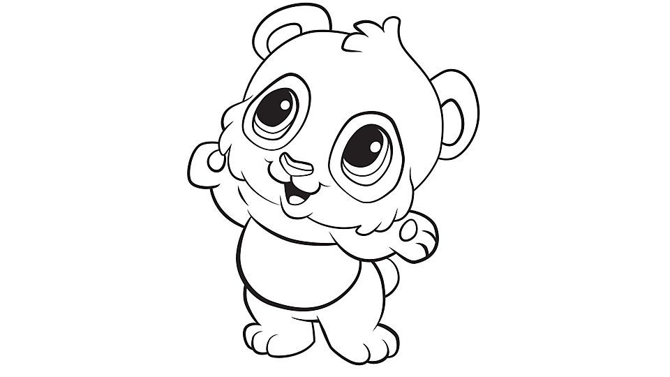 1000 images about cute easy coloring pages on pinterest the