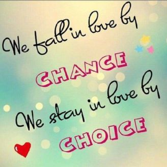 Whatsapp Love status for Lovers