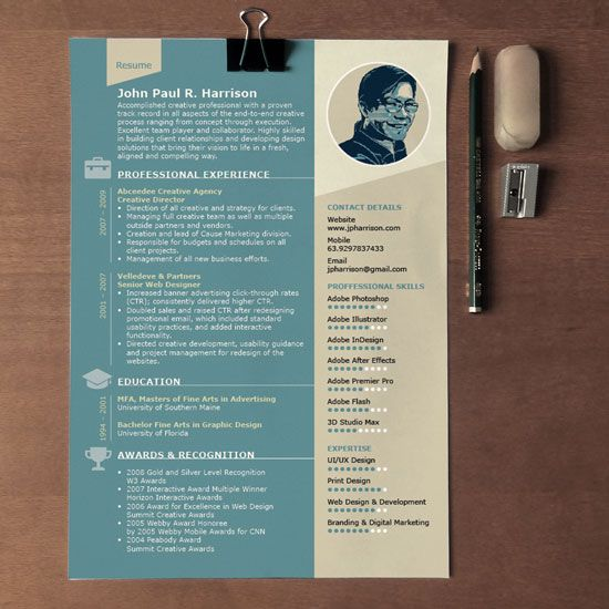 1000 images about free indesign templates on pinterest design