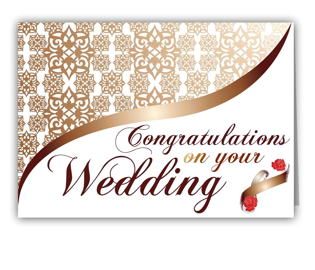 0005277_personalizedgreetingstocongratulateonwedding