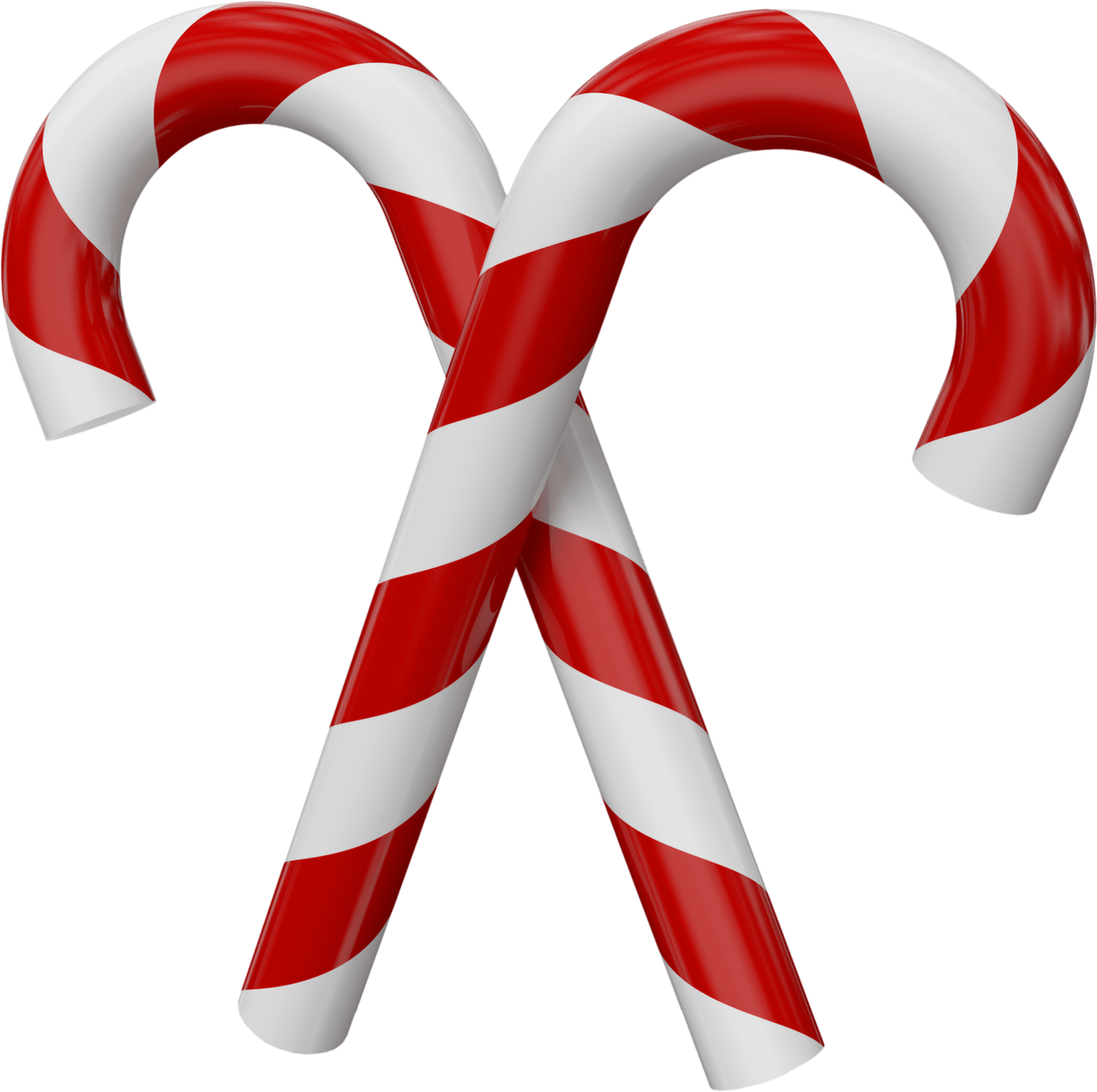 Large_Transparent_Christmas_Candy_Canes.png (1500×1493