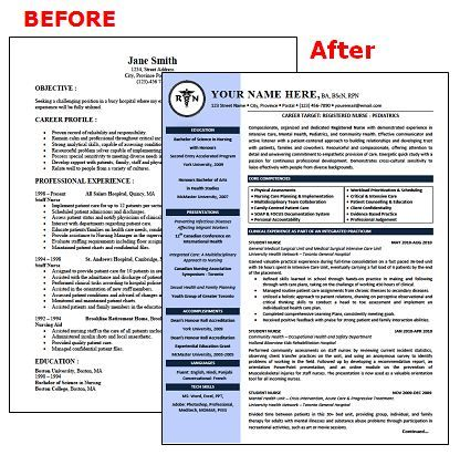 best nursing resumes new registered nurse resume sample registered