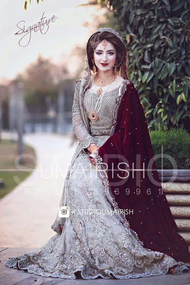 Beautiful attire!! wedding couture Pinterest