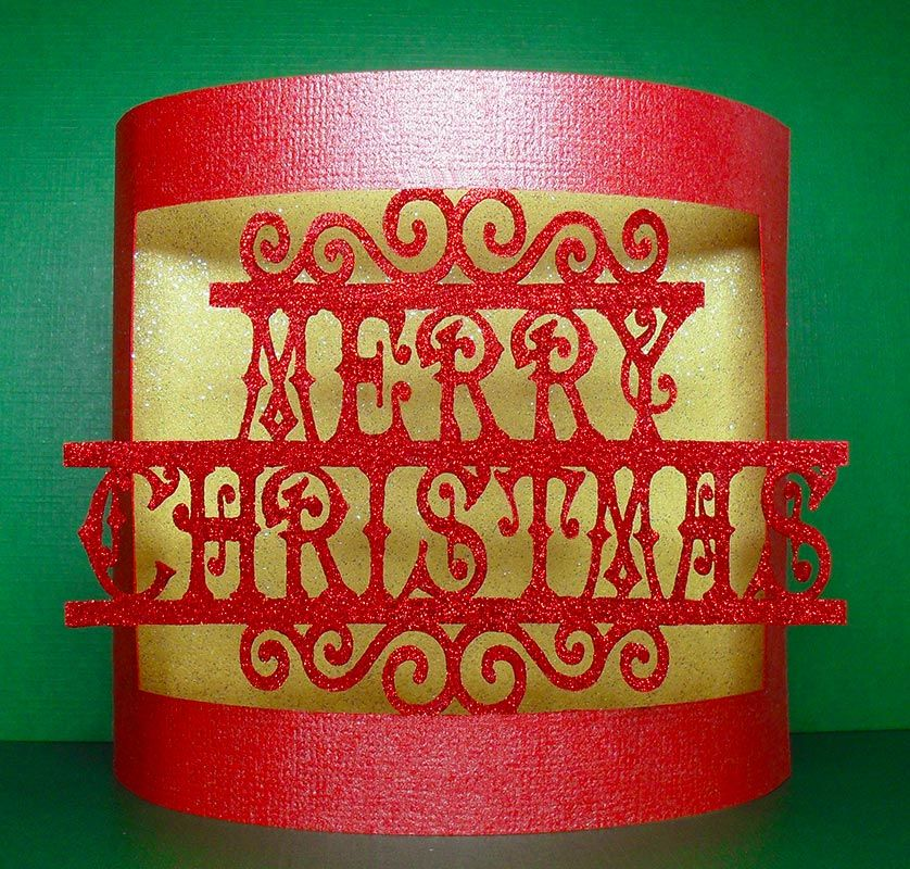 Free Christmas Svg Files Free Cut File Formats
