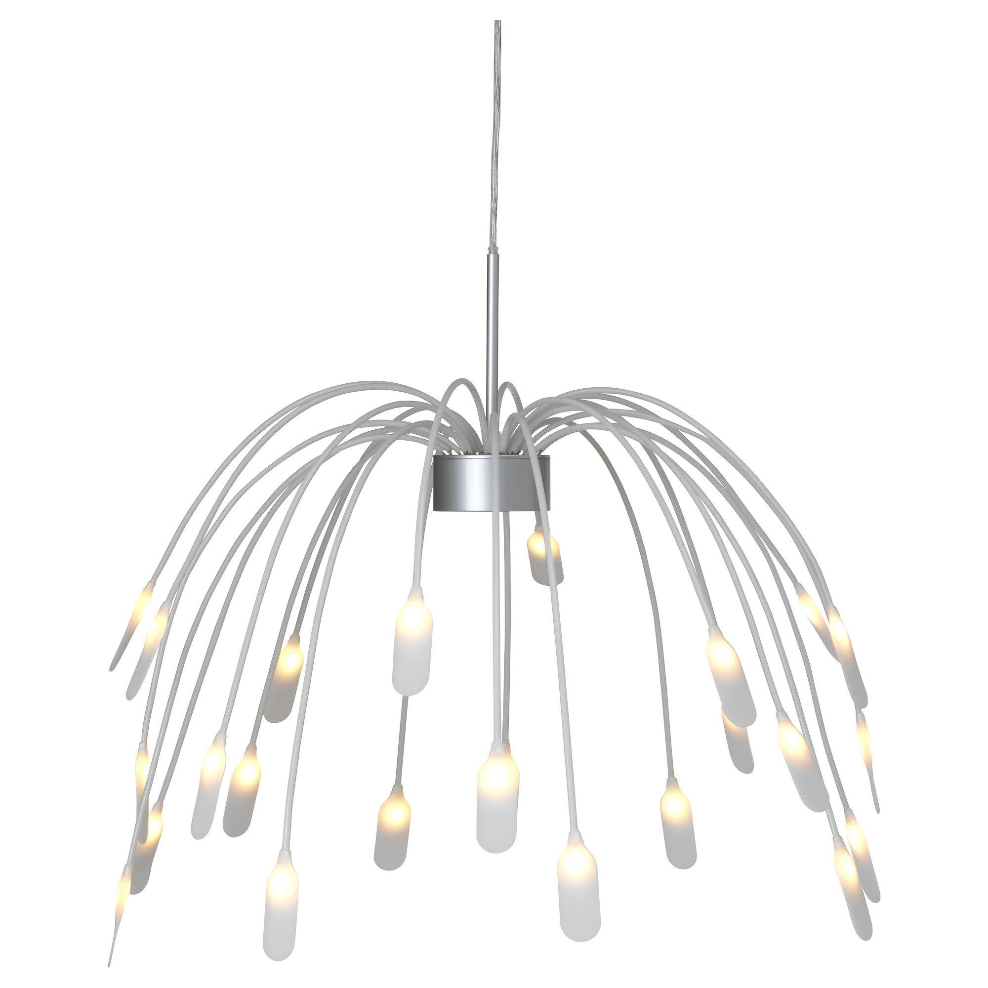 Hagg S Led Pendant Lamp