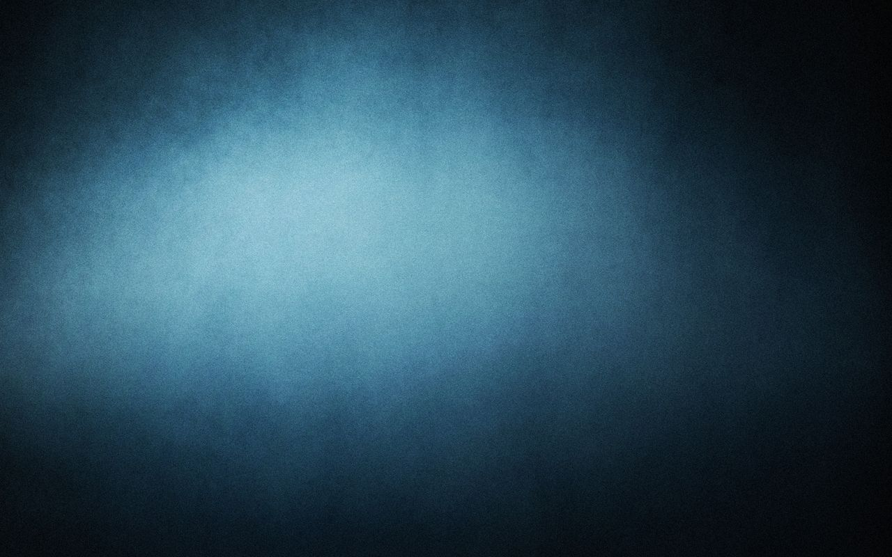 Dark blue background Backgrounds Pinterest Wallpaper