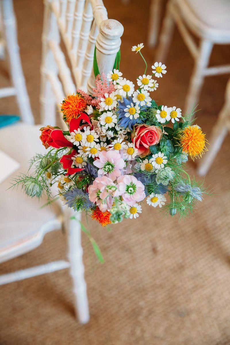 Top 5 Summer Wedding Venue Tips by Coco Wedding Venues