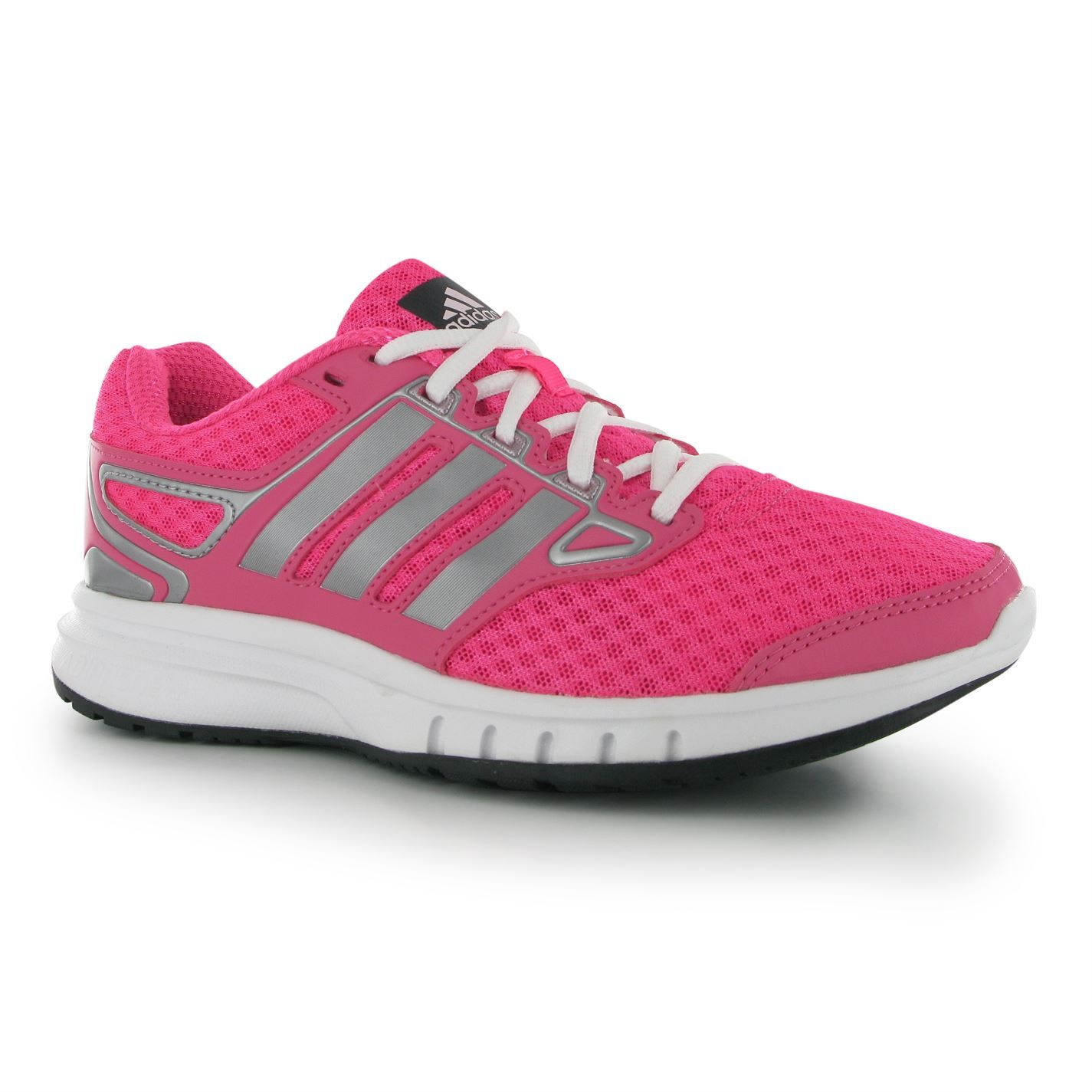 adidas Galactic Elite Ladies Running Shoes Ladies