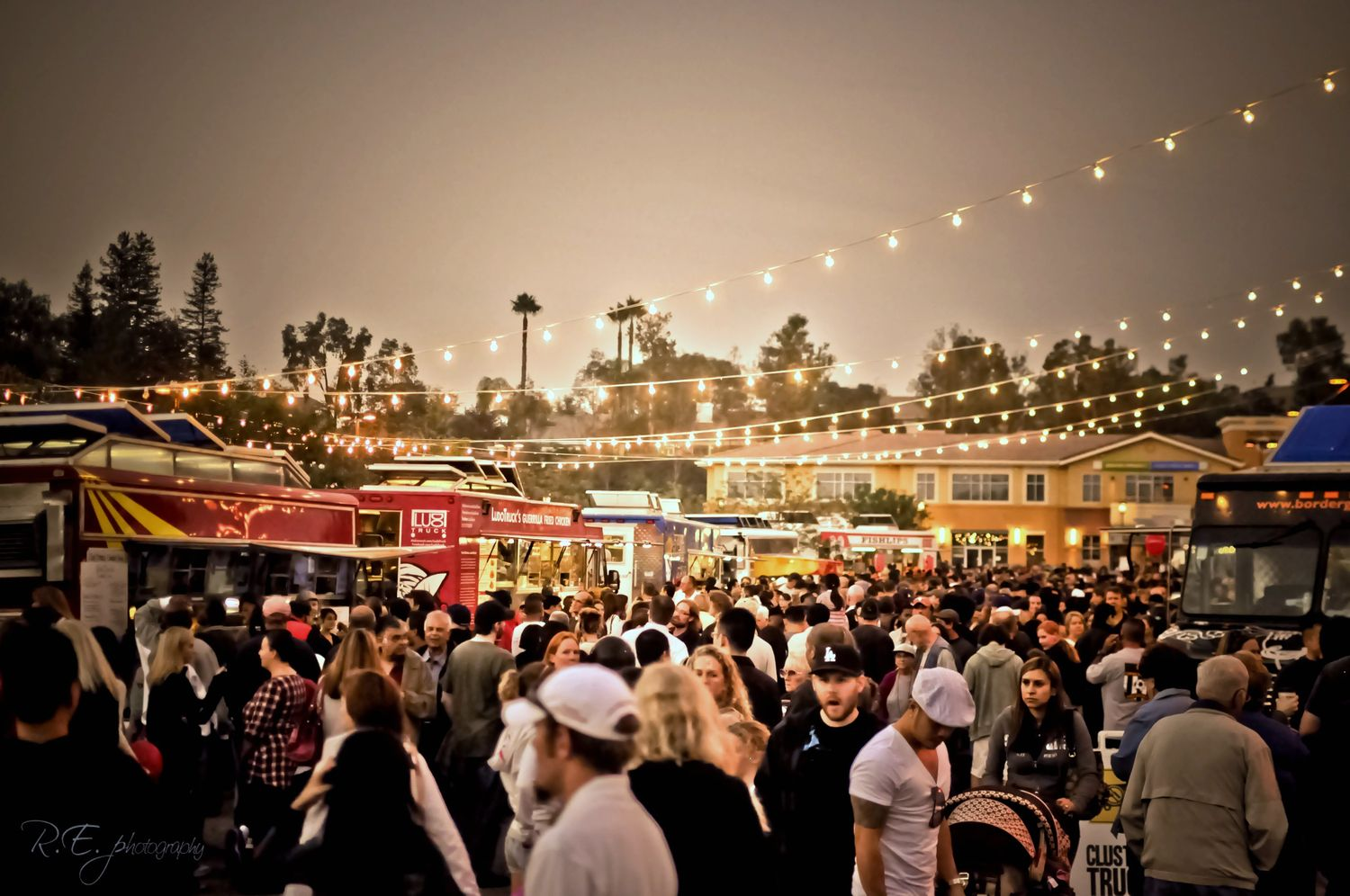 food truck festival Google Search Arches Pinterest