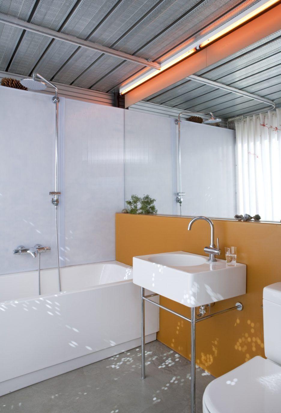 off grid bathroom solutions | bathroom ideas | pinterest