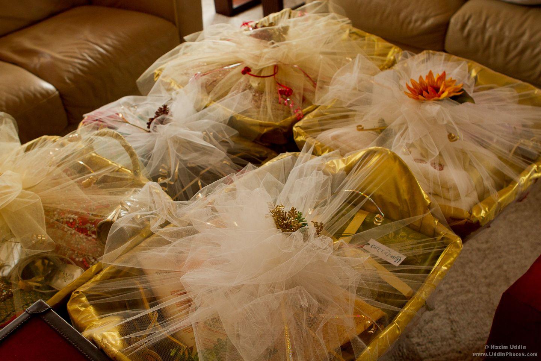 weddinggiftsforindianbridefromgroom.jpg 1 440×960