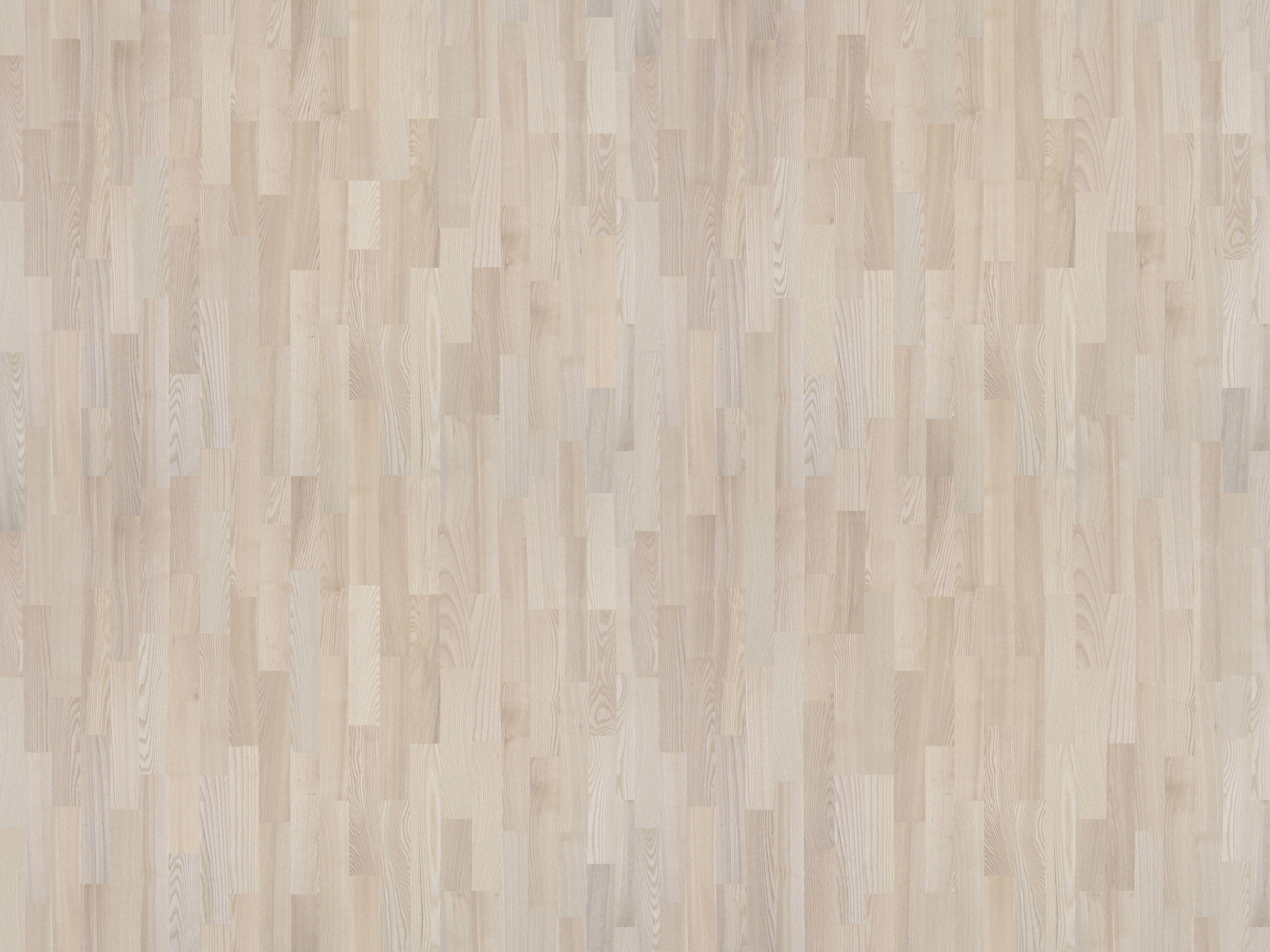 Light Wood Floor Texture Seamless Design Inspiration