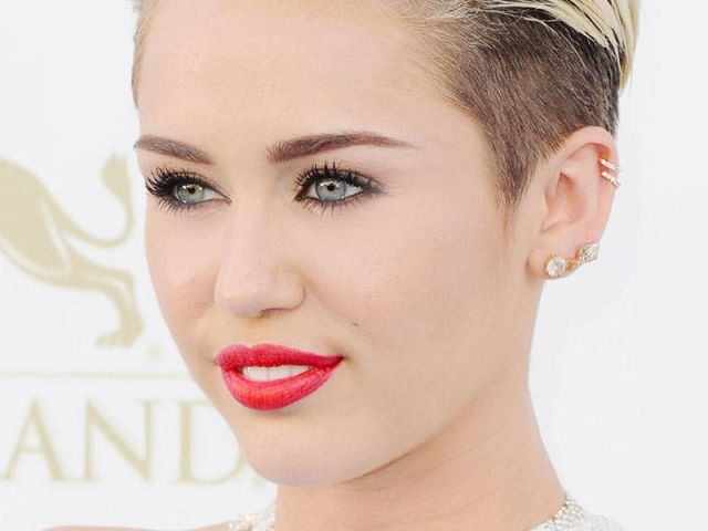 45 of the all-time best celebrity pixie cuts | pixie cuts, long