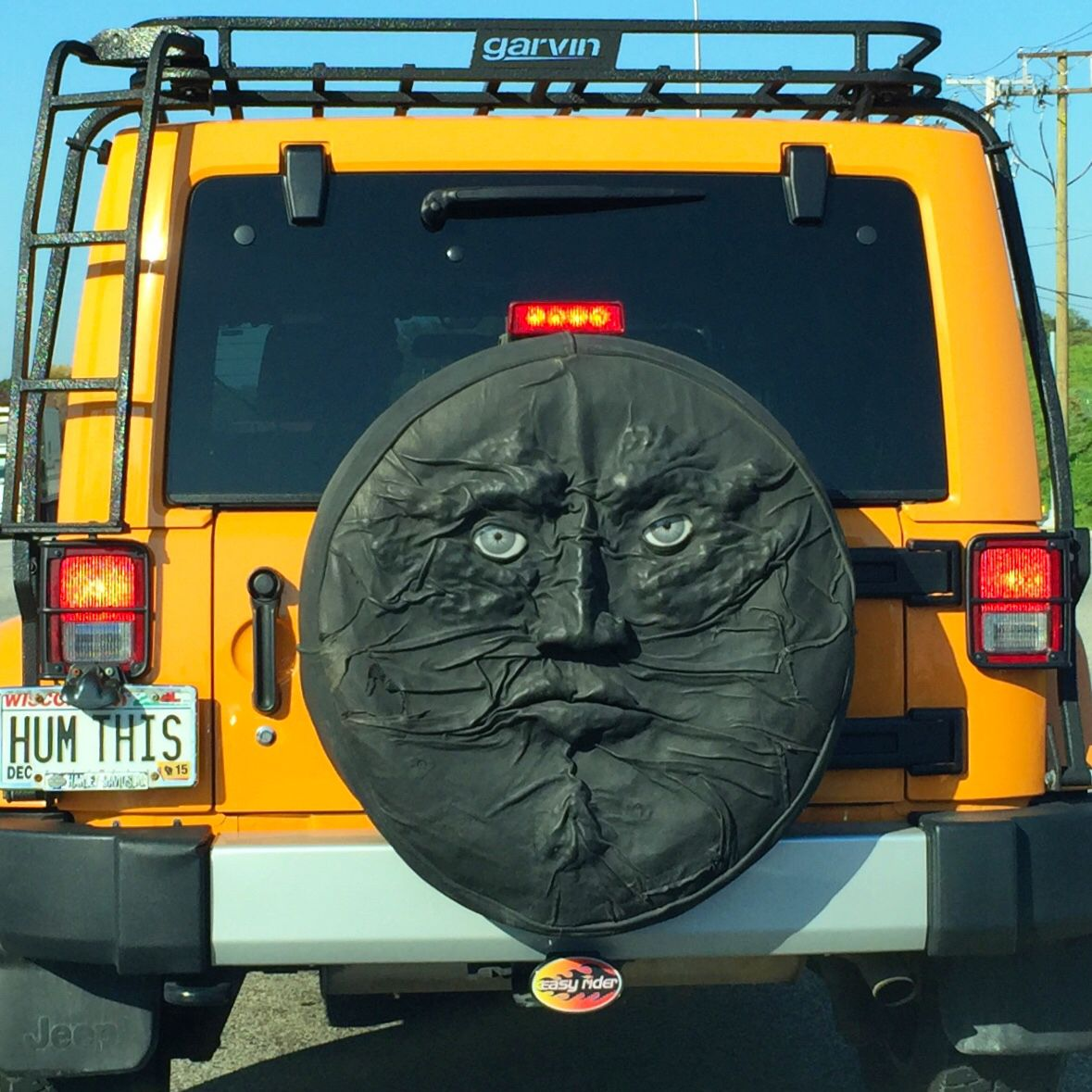 fullxfull wikked spare zoom skull listing tire wheels cover il pdf jeep covers