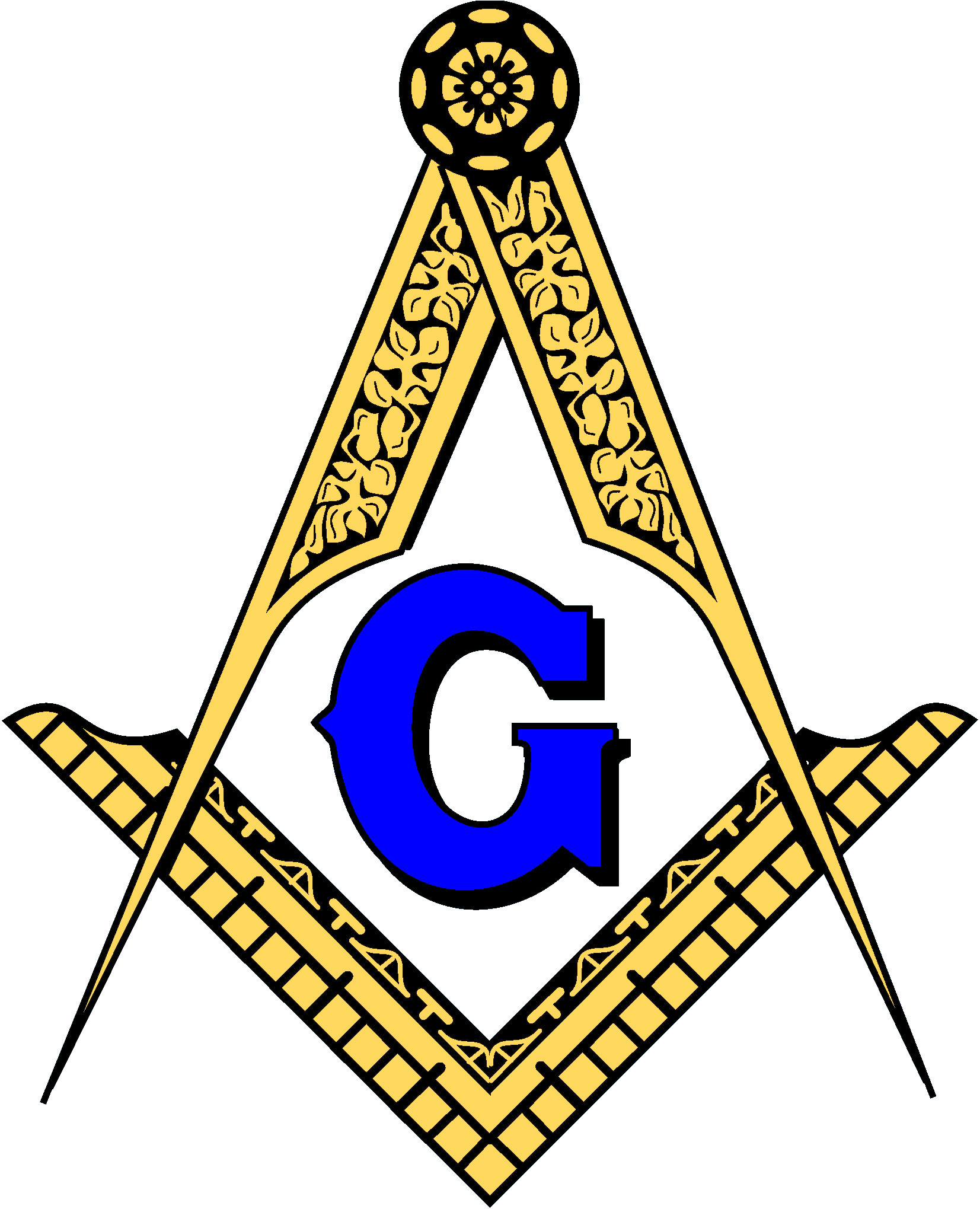 masonic logo Pinterest Freemasonry