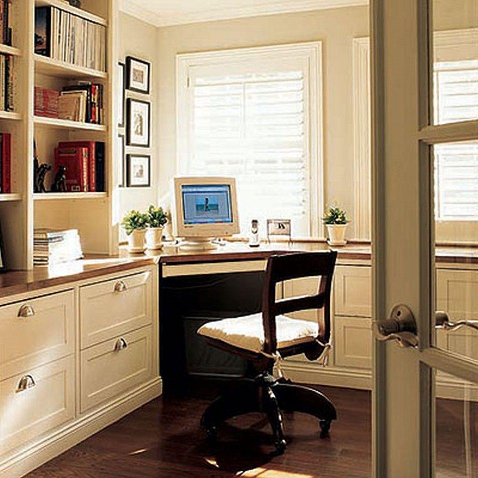 The Popular Ikea Wooden Desk Furniture Design Ideas Ikea