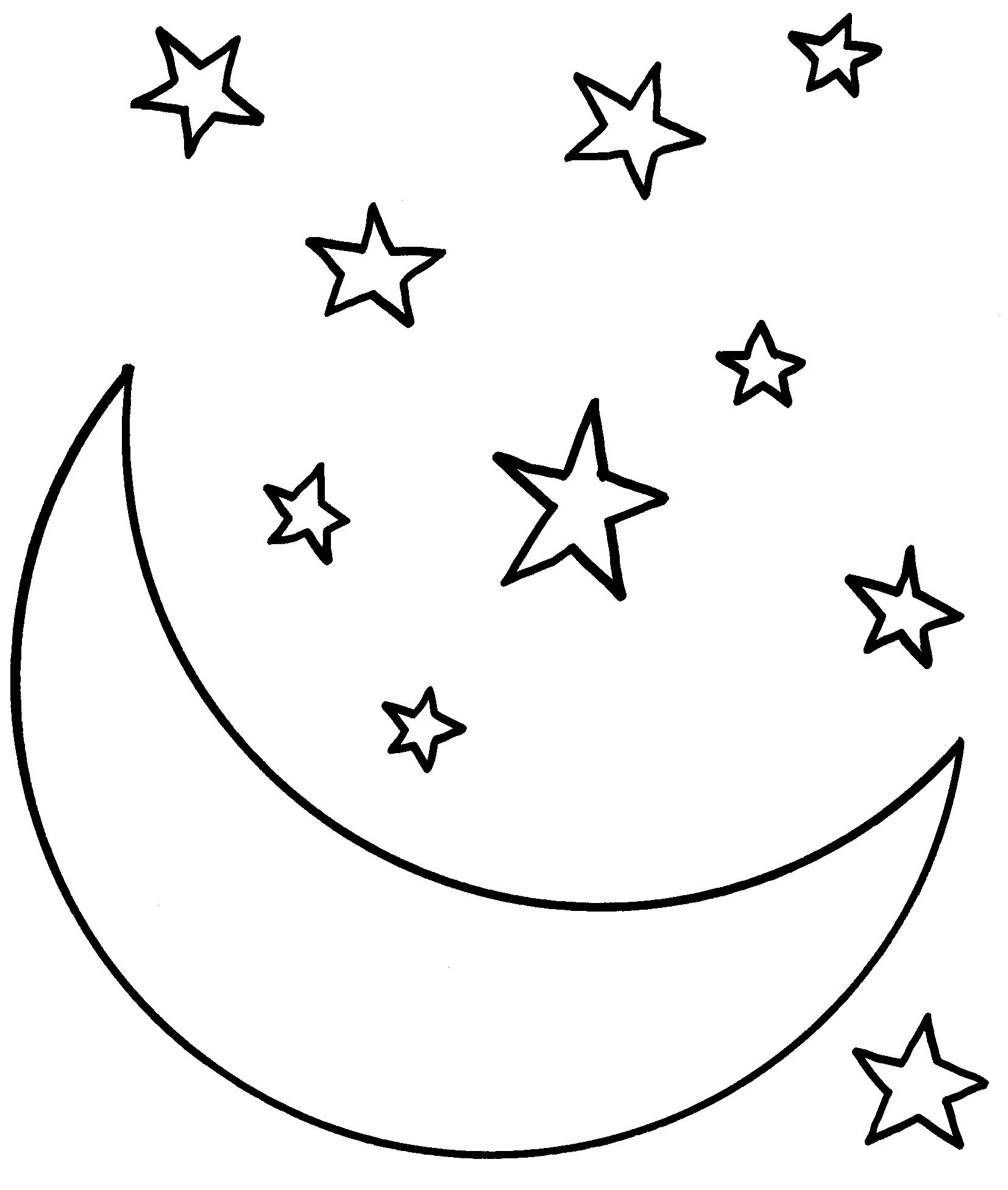 and stars craft google search pages stars moon and