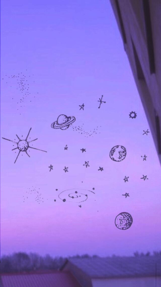 Pin by Jenn Shong on iPhone wallpapers Pinterest